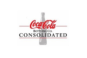 coca-cola-bottling-consolidate