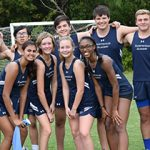 2017_Academy_XCountry_420x210